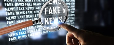Want to fight fake news? Come intern for the International Fact-Checking Network