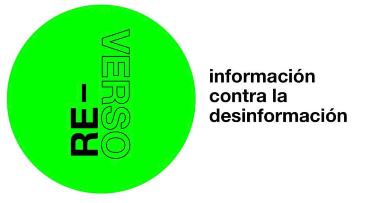 80 publishers and platforms unite to fight misinformation about Argentina's election - RapidAPI
