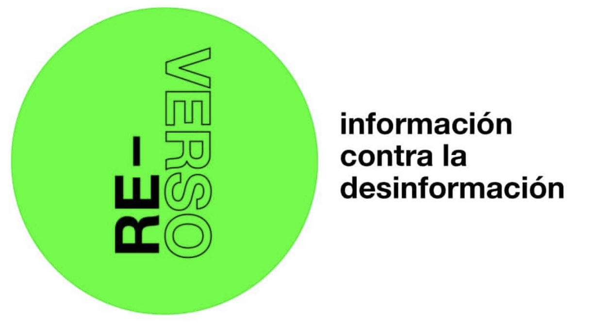 80 publishers and platforms unite to fight misinformation about Argentina's election