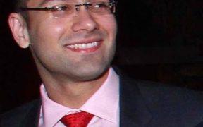 IAS Gaurav Kaushal