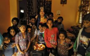 Praveen lata kapoor_Pozitive India