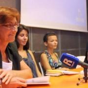 Poziv:Bijenale mladih umjetnika Evrope i Mediterana