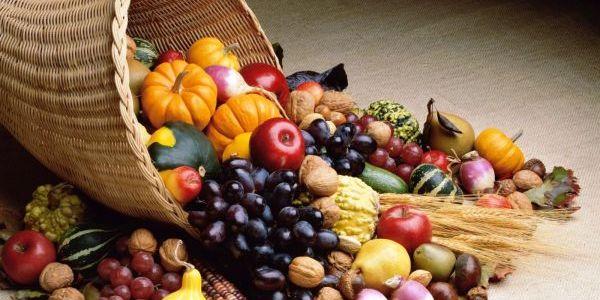 Koje su to namirnice bogate vitaminima A,B,C,D,E,K