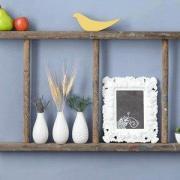 Kreativne Ideje Za Uređenje Vašeg doma