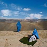 Trenutak inspiracije: Fotografije National Geographic-a Mart 2013