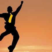 10 Citata Zs Vašu Motivaciju