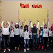 Ljepota različitosti: Okončan treći festival kreativnosti