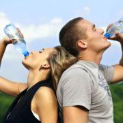 Riješite probleme s koncentracijom, pamćenjem i glavoboljama
