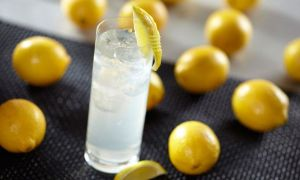 smirnoff-tuscan-lemonade$$069a0000000ecuiia2