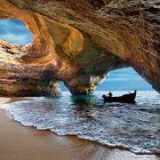 Top 7 najljepših destinacija na svijetu