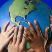 22. April: Svijet Obilježava Dan Planete Zemlje
