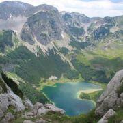 Top 20 najatraktivnijih planina u BiH