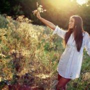 3 jednostavna savjeta za uspjeh u životu
