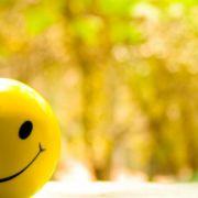 Pozitivno razmišljanje: Stopiraj negativni unutarnji razgovor i smanji stres