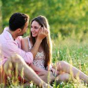 Savjeti kako imati odličnu vezu