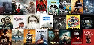 Najbolji filmovi inspirisani istinitim događajima (2012-2016 god)