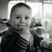 Koliko su važne bjelančevine u prehrani beba?
