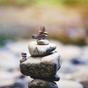 Ravnoteža tijela, uma i duše