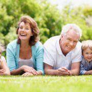 6 saveta za siguran dom dok ste na odmoru