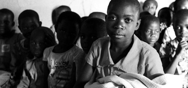 Pouke koje moramo izvući od najsiromašnijih naroda na svijetu