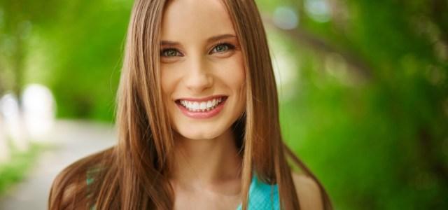 Fasete: Šansa za savršene zube i zavodljiv osmeh
