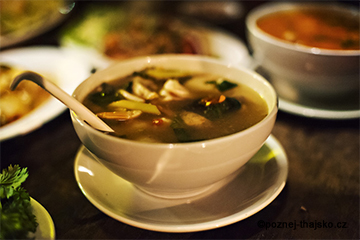 thajska-kuchyne-kurz-vareni