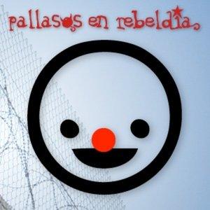<b>PAYASOS</b> <b>EN REBELDÍA</b>! Chiapas, Sáhara e Palestina | .:: Pozol ::.