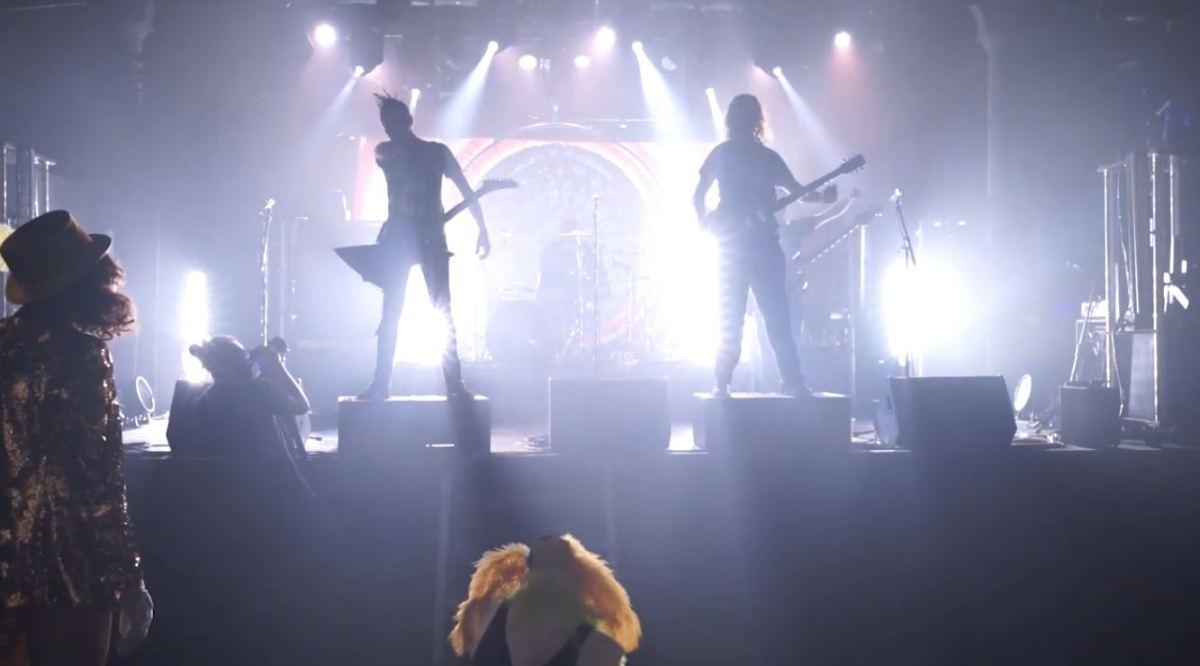 Ultra vomit concert facebook