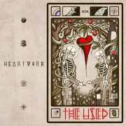 The Used Heartwork Artwork