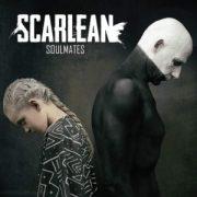 cover Scarlean - Soulmates