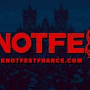 Vers un Knotfest France 2021 ?