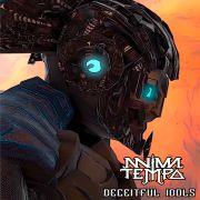 Deceitful Idols Anima Tempo