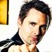 nouvel album muse