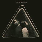 Smith & Myers Volume 2
