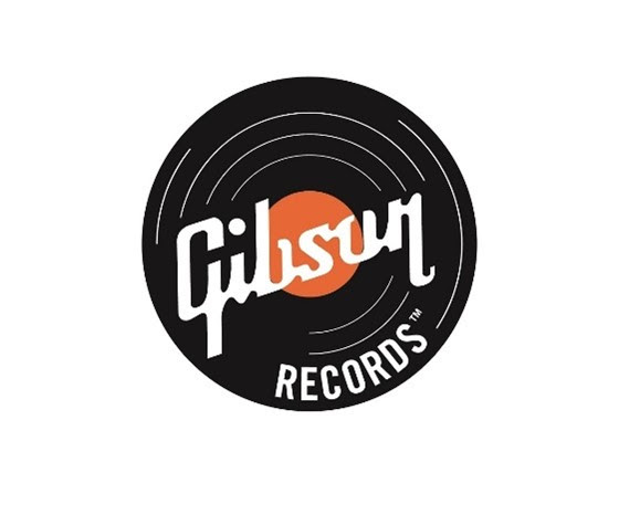 gibson records label