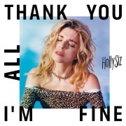 thank you all i'm fine