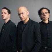 danko jones power trio livestream