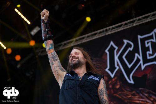 Iced Earth (11)