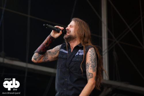 Iced Earth (7)