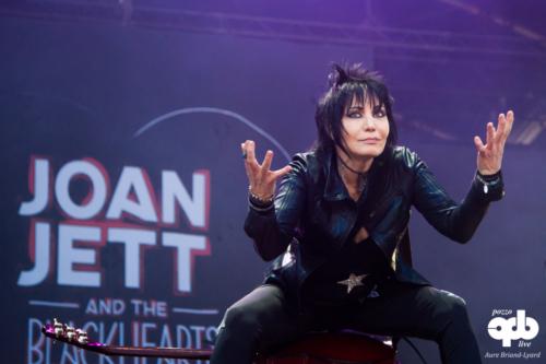 Joan Jett (1)
