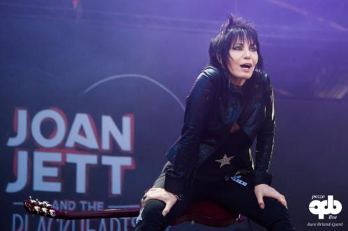 Joan Jett (16)