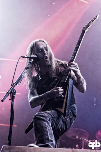 6 - Children of Bodom (13)