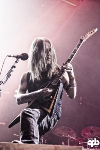 6 - Children of Bodom (16)