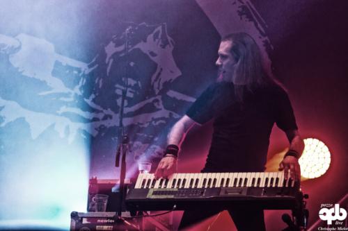 6 - Children of Bodom (18)