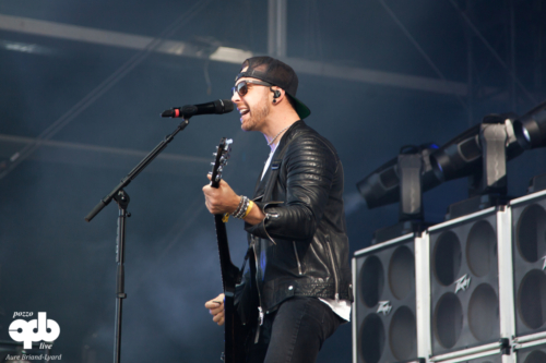 Bullet for My Valentine (11)