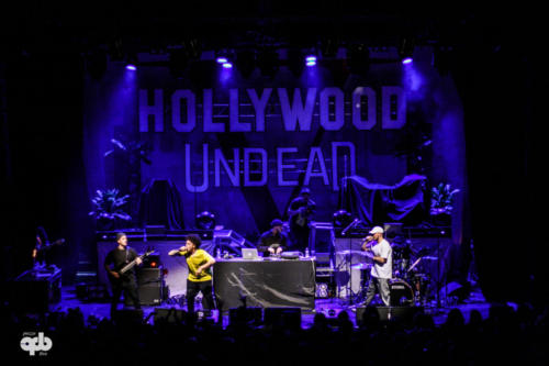 HU@Pozzo-Live (1 sur 26)