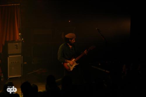 RTE@Pozzo-Live (12 sur 16)