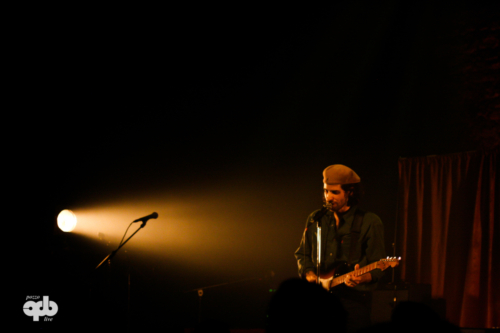 RTE@Pozzo-Live (14 sur 16)