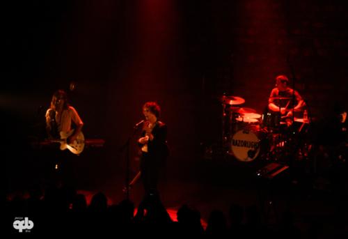 razorlight@Pozzo-Live (14 sur 25)