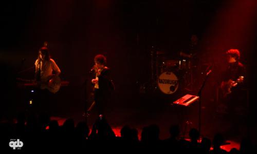 razorlight@Pozzo-Live (16 sur 25)